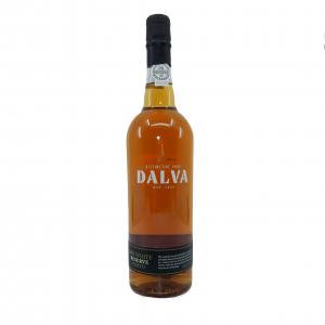 Dalva White Reserva
