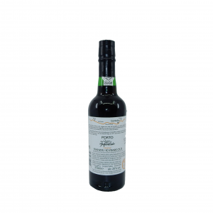 Quinta do Infantado 10 years old 375ml