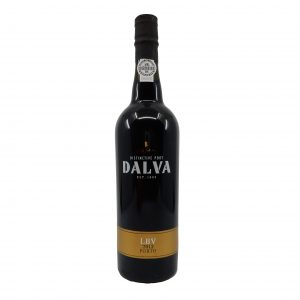 Dalva Late Bottled Vintage